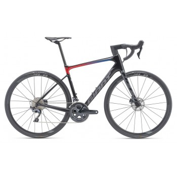 2019 Giant Defy Advanced Pro 1 Road Bike