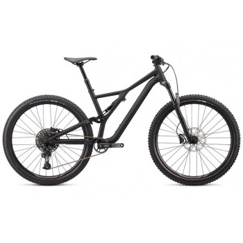 2020 SPECIALIZED STUMPJUMPER ST ALLOY 29 MOUNTAIN ...