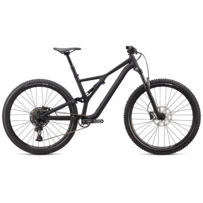 2020 specialized epic hardtail carbon 29 mountain bike secmb