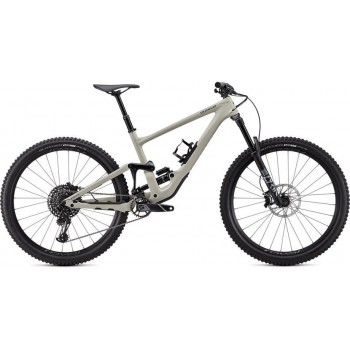 "2020 Specialized Enduro Elite Carbon 29"" Full..."