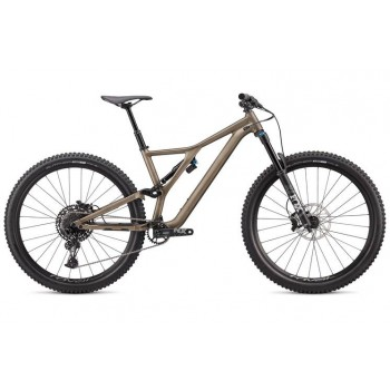 2020 Specialized Stumpjumper EVO Comp Alloy 29er F...
