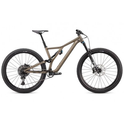 "2020 specialized stumpjumper evo pro 29"" full suspension mountain bike ssep29"
