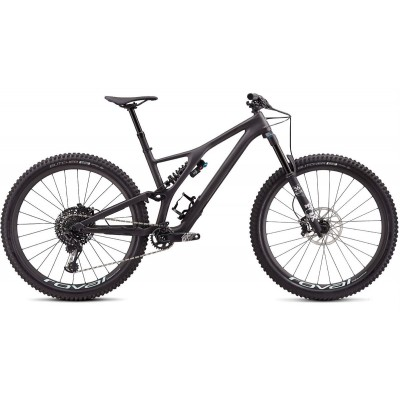 "2020 Specialized Stumpjumper Evo Pro 29"" Full..."