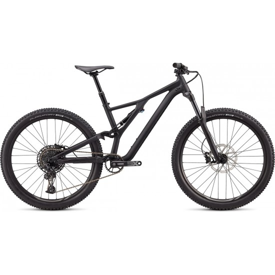 "2020 Specialized Stumpjumper ST 27.5"" Full Suspension Mountain Bike"