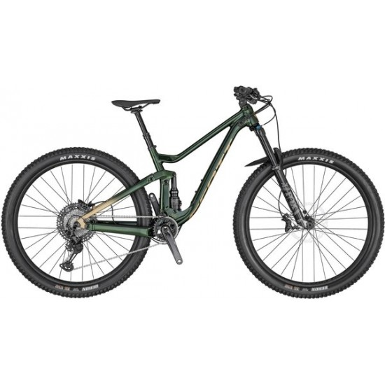 2020 scott contessa genius 910 mountain bike scgmtb