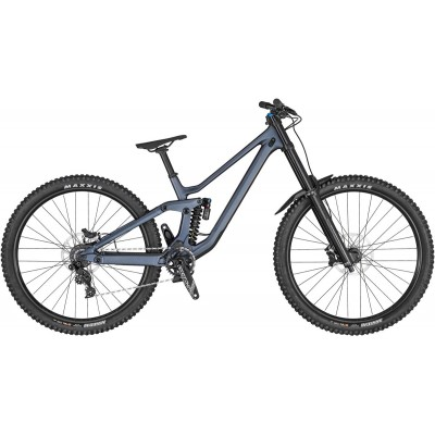 2020 focus jam2 6.7 nine electric mountain bike fj267ne