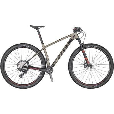 "2020 Scott Scale 910 29"" Hardtail Mountain Bi..."