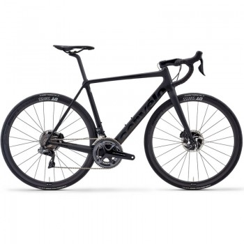 2020 CERVELO R5 DURA-ACE DI2 9170 DISC ROAD BIKE