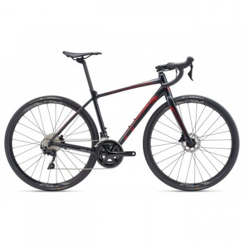 2019 GIANT Liv Avail SL 1 Disc Road Bike