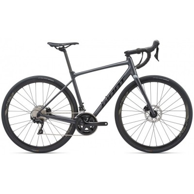 2020 Giant Contend AR 1 Road Bike