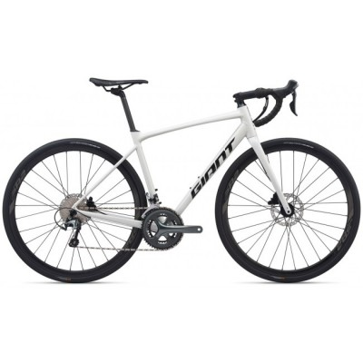 2020 Giant Contend AR 2 Road Bike