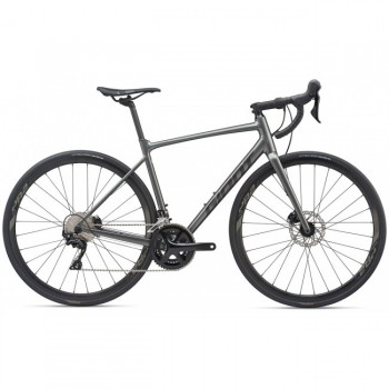 2020 Giant Contend SL 1 Disc Road Bike