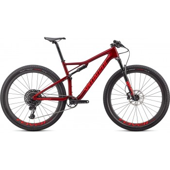 2020 Specialized Epic Expert Carbon 29 Full Suspen...