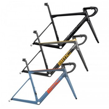 2020 BMC TEAMMACHINE SLR01 MODULE DISC ROAD FRAMES...