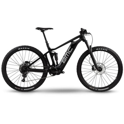 2020 focus thron2 6.8 electric mountain bike ft268