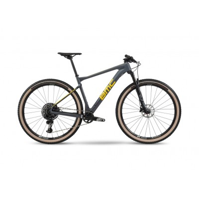 2021 specialized epic evo comp carbon 29 mountain bike see21cc