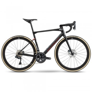 2020 BMC Roadmachine 01 Four Ultegra Di2 Disc Road...