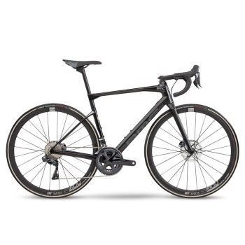 2020 BMC Roadmachine 02 One Ultegra Di2 Disc Road ...