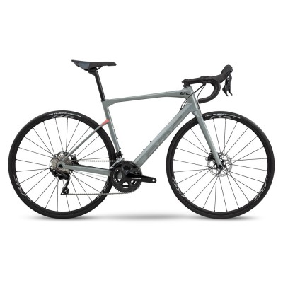 2020 BMC Roadmachine 02 Three 105 Disc Road Bike