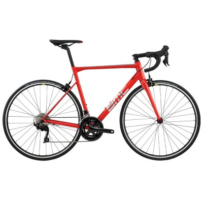 2020 bmc teammachine slr02 three ultegra disc road bike btslr02tudr