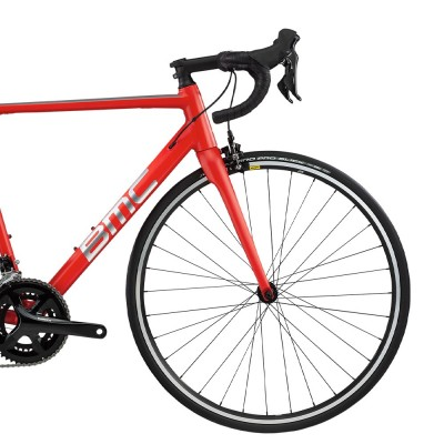 2020 BMC Teammachine ALR One 105 Road Bike