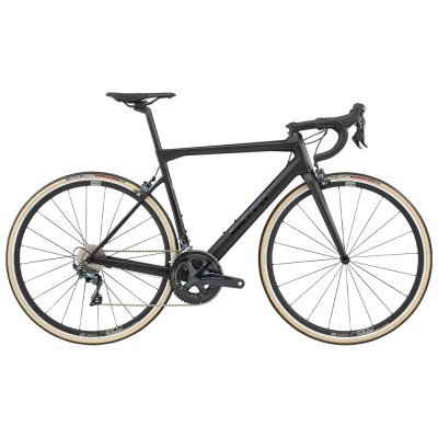 2020 specialized s-works diverge disc gravel bike swddgb
