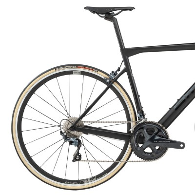 2020 BMC Teammachine SLR01 Two Ultegra Road Bike