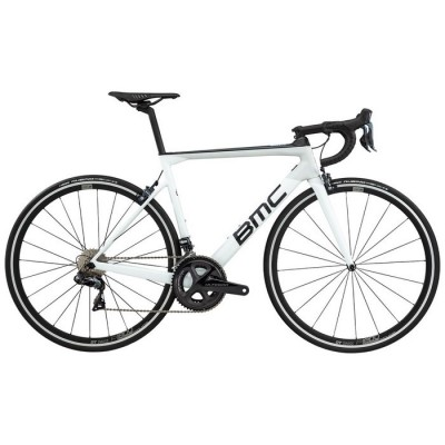 2020 bmc teammachine alr two tiagra road bike btattrb