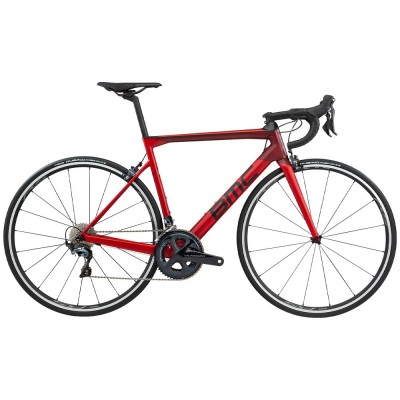 2020 BMC Teammachine SLR02 Two Ultegra Road Bike