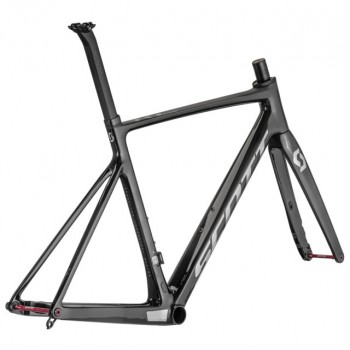 2020 Scott Addict Rc Ultimate Road Bike Frameset