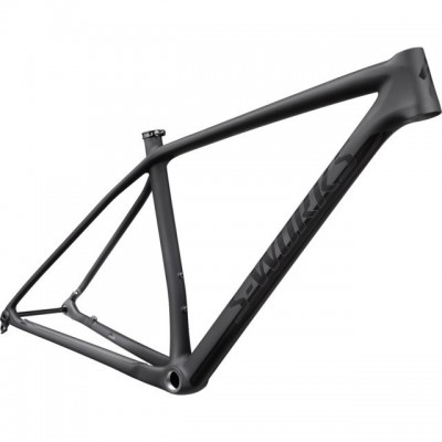 2020 specialized s-works epic carbon 29 mtb frame ssecmf