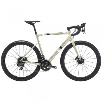 2020 CANNONDALE CAAD13 FORCE ETAP AXS 12-SPEED DIS...