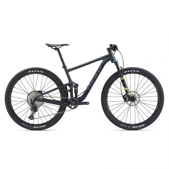 2020 Giant Anthem 29 2 Full Suspension Mountain Bike