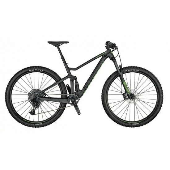 2021 scott spark 970 mountain bike ss21mb