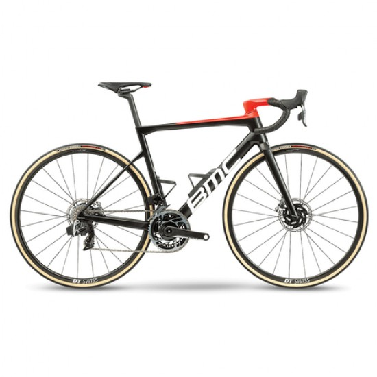 2021 bmc teammachine slr01 one road bike btslorb21