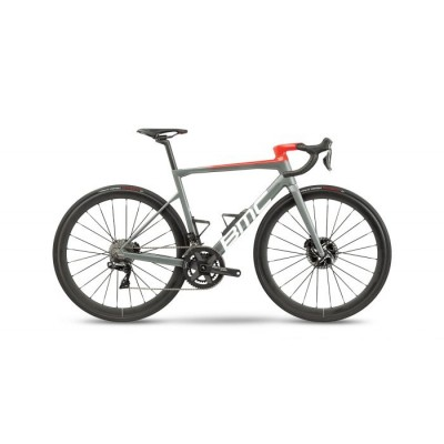 2020 cervelo r5 dura-ace di2 9170 disc road bike cr5dad