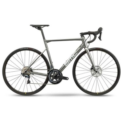 2020 cannondale caad13 force etap axs 12-speed disc road bike ccafea