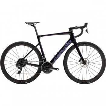 2021 CERVELO CALEDONIA-5 FORCE ETAP AXS 12-SPEED D...