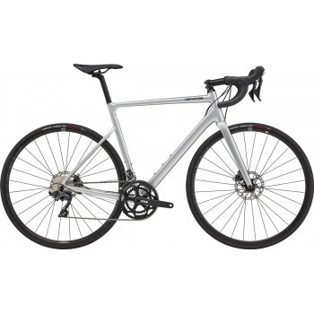 2021 Cannondale CAAD13 Disc Ultegra Road Bike