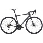 2021 Giant TCR Advanced 2 Disc Road Bike