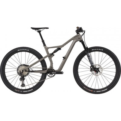 2021 cannondale scalpel carbon 2 mountain bike csc2mt21