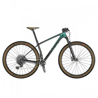 2020 giant yukon 1 hardtail mountain bike gy1hm