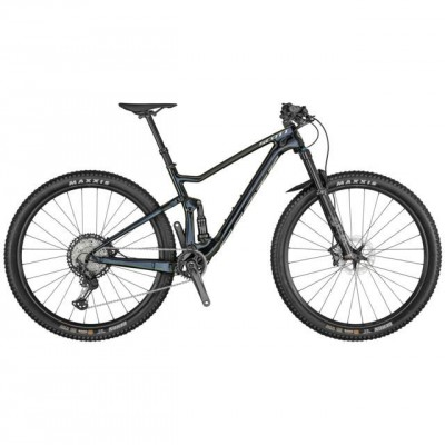 "2020 bmc trailfox amp two 27.5"" electric mountain bike btatem"
