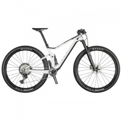 2020 cannondale scalpel si carbon 3 29 disc mountain bike cssc329