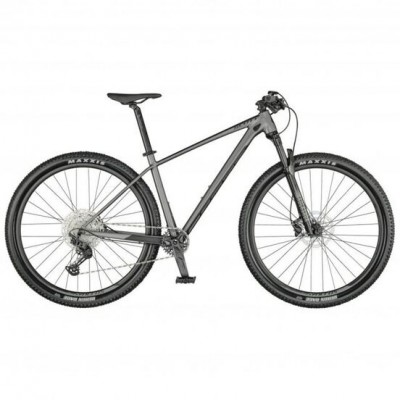 2021 Scott Scale 965 Hardtail Mountain Bike