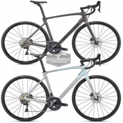 2020 cannondale topstone ultegra disc gravel road bike ctudg