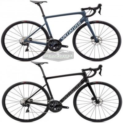 2021 Specialized Tarmac SL6 Sport Disc Road Bike