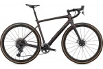 2021 specialized diverge expert carbon gravel bike sdecgb