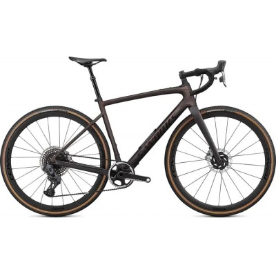 2020 cannondale supersix evo hi-mod ultegra disc road bike csehm