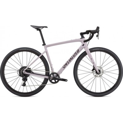 2021 Specialized Diverge Base Carbon Gravel Bike